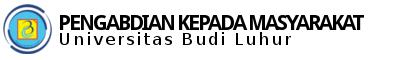 Download Panduan Berkas KKN (Mahasiswa)